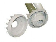 Impeller KGK pump